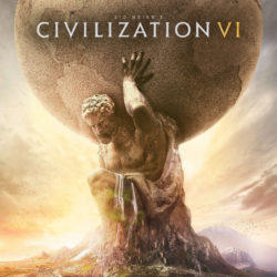 Системные требования Sid Meier's Civilization VI