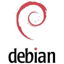 Debian 8 | Системные требования