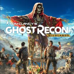 Системные требования Tom Clancy's Ghost Recon: Wildlands