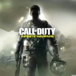 Системные требования Call of Duty: Infinite Warfare