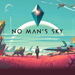 Системные требования No Man's Sky
