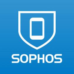 Системные требования Sophos Home