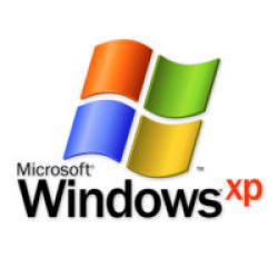 Windows XP системные требования