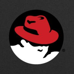 Системные требования RedHat