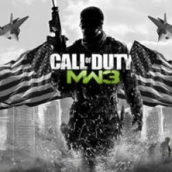Системные требования Call of Duty: Modern Warfare 3