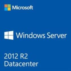 Системные требования Windows Server 2012 R2