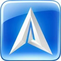 Системные требования Avant Browser