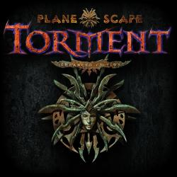 Системные требования Planescape: Torment - Enhanced Edition