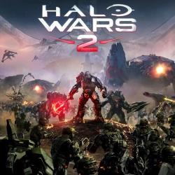 Системные требования Halo Wars 2