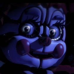 Системные требования Five Nights at Freddy's: Sister Location