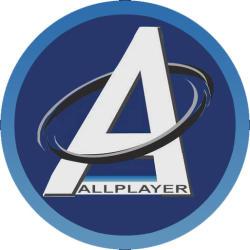 Системные требования ALLPlayer