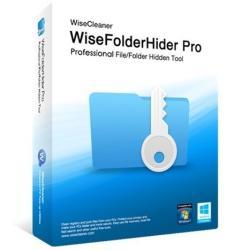 Системные требования Wise Folder Hider