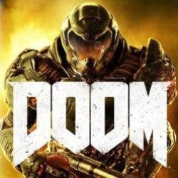 Doom 4 | Системные требования
