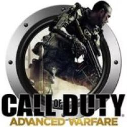 Системные требования Call of Duty: Advanced Warfare