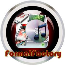 Системные требования Format Factory