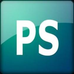 Системные требования Photoshop CS