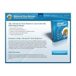Системные требования Antivirus Remover