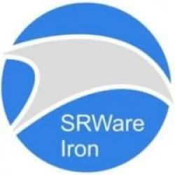 Системные требования SRWare Iron
