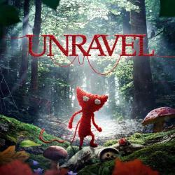 Системные требования Unravel