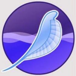 Системные требования SeaMonkey