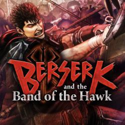 Системные требования Berserk and the Band of the Hawk