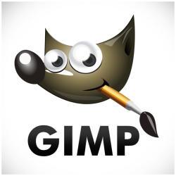 Системные требования GIMP