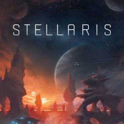 Системные требования Stellaris