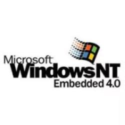 Windows NT системные требования