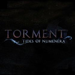 Системные требования Torment: Tides of Numenera