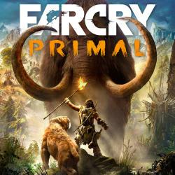 Far Cry Primal | Системные требования
