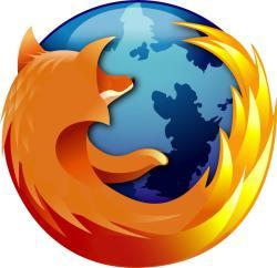 Системные требования Mozilla Firefox