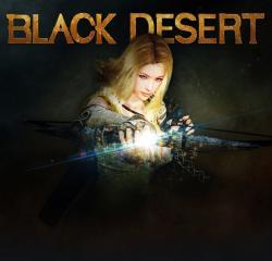 Системные требования Black Desert