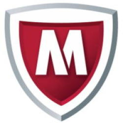 Системные требования McAfee Internet Security
