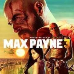 Системные требования Max Payne 3
