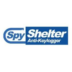 Системные требования SpyShelter Free Anti-Keylogger