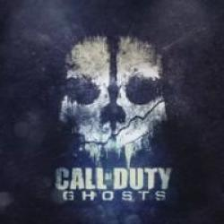 Системные требования Call of Duty: Ghosts