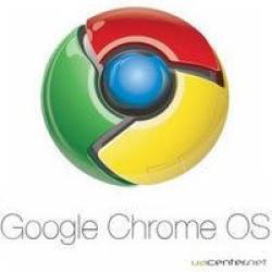 Системные требования Chrome OS