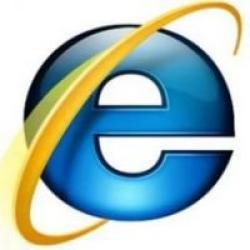 Системные требования Internet Explorer 6