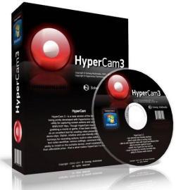 Системные требования HyperCam