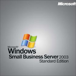 Системные требования Windows Server 2003