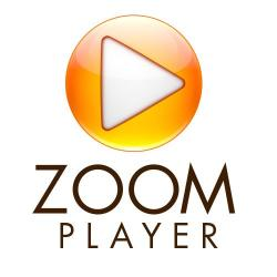 Системные требования Zoom Player Free