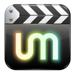 Системные требования UMPlayer