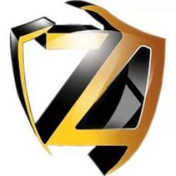 Системные требования Zemana AntiLogger Free