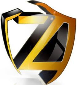 Системные требования Zemana AntiMalware Free