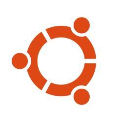Системные требования Ubuntu