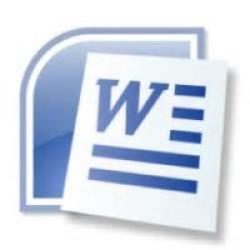 Системные требования MS Word XP (2002)