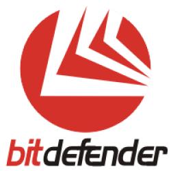 Системные требования BitDefender Antivirus