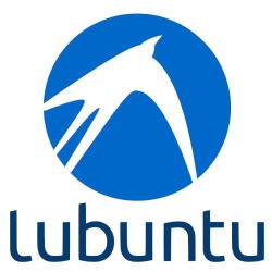 Системные требования Lubuntu