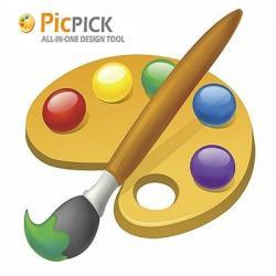 Системные требования PicPick