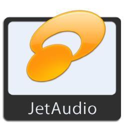 Системные требования JetAudio
